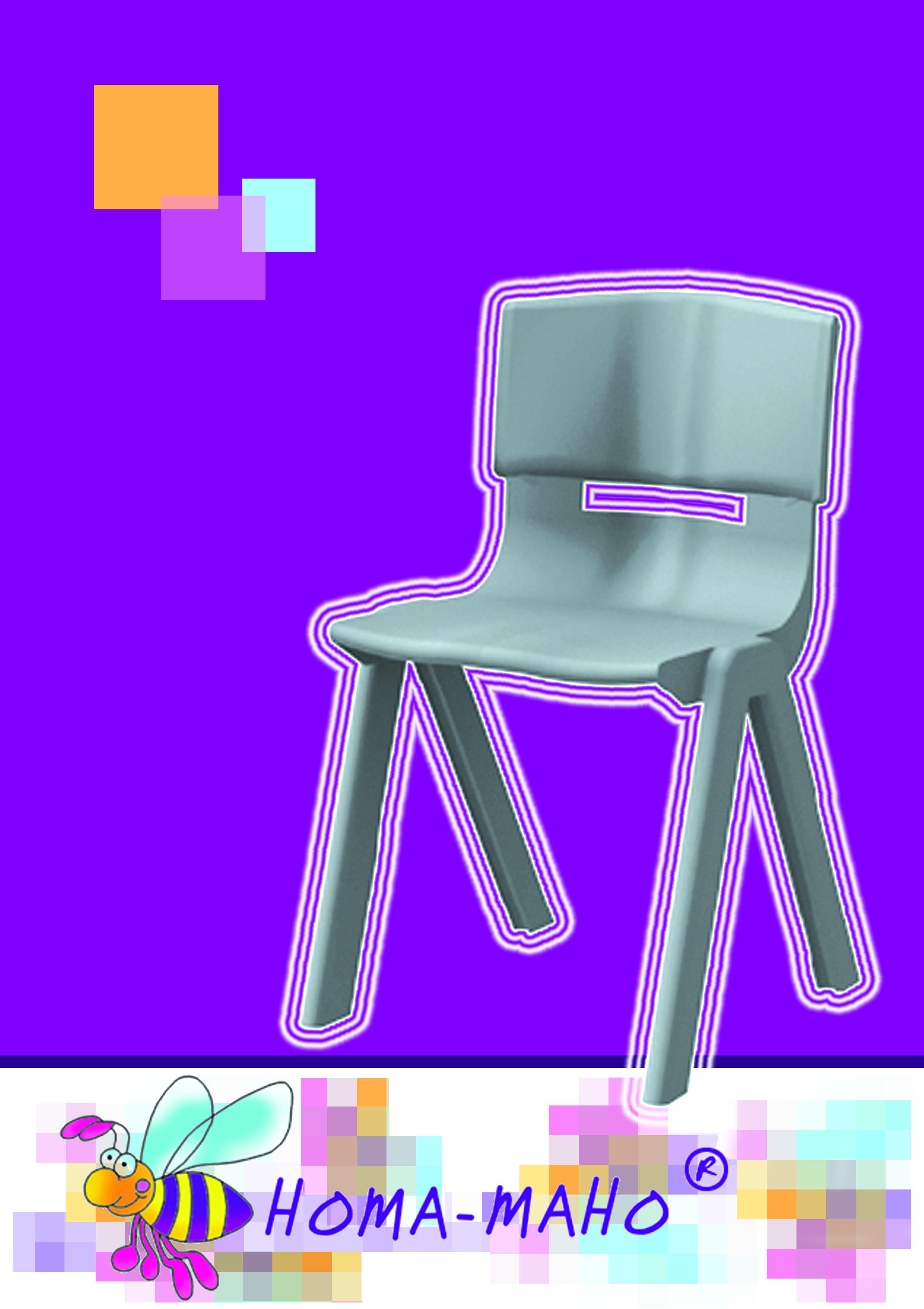 sillas y mesas infantiles de plastico para guarderias